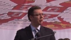 Zv/kryeministri serb në Kosovë