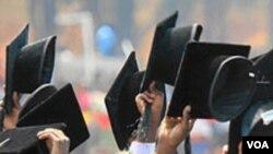 University Graduates