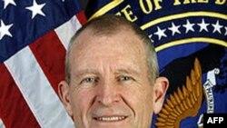 Giám đốc Cơ quan Tình báo Quốc gia Hoa Kỳ Dennis Blair