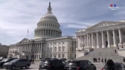 ԱՄՆ Սենատի արտաքին հարաբերությունների հանձնաժողովի լսումներին անդրադարձ եղավ 907-րդ բանաձևին