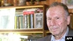 """Çingiz Hüseynov: """"Yalanla doğrunun arasındakı ölçü silinib"""""""