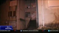 Gjirokastër, banorët pallatit nuk pranojnë të evakuohen