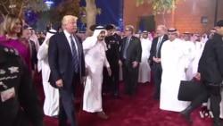 Pressure Mounts on Trump to Confront Saudis on Khashoggi Disappearance