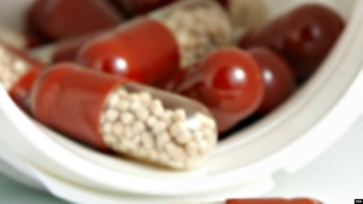 Consumen antidepresivos sin receta