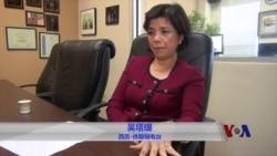 休斯顿的越南语电台使社区凝聚