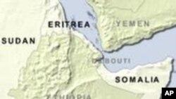 بحری قراقوں کے خلاف جزائر سیشلز کی کارروائی، دوکشتیاں غرق کردی گئیں