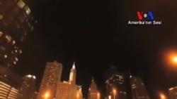 Işık Kirliliğine Karşı Mücadele