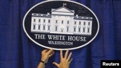 Obama prezidentligining oltinchi yilida reyting past, demokratlar ancha umidsizlangan