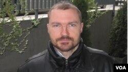 Вадим Воловой