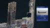 북한 정박 선박, 최소 3차례 한국 입항…한국 독자제재 구멍