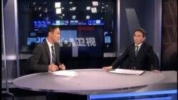 """时事大家谈: 香港的""""一国两制""""与中国民主政治进程"""