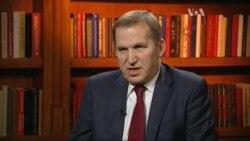 Посол України розповів про очікування від Ukraine Freedom Support Act