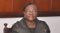 São Tomé e Príncipe: Golpe de 2003 foi por descontentamento, diz um dos protagonistas