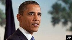 ویدیو - کاهش چشمگیر در محبوبیت اوباما بین مردم ترکیه
