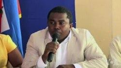 Ayiti: Yon Kowalisyon Plizyè Pati Politik Kont Bidjè 2017- 2018 la