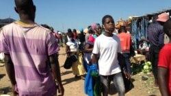 Analistas instam Governo moçambicano a investir em políticas efectivas para a juventude