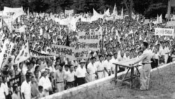 [기획보도: 한국전 정전 60주년] 2. 잊혀진 사람들
