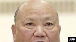 Cố lãnh đạo Hmong Vàng Pao đã qua đời ở California hồi tuần trước ở tuổi 81