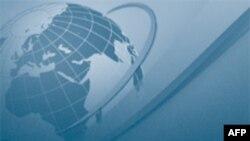 世界银行报告