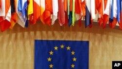 Европа предлага претпристапен дијалог со Македонија