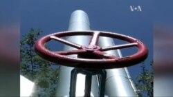 Енергетична незалежність України почнеться з економії - експерт