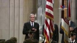 Ռոբերտ Մյուլլերը համաձայնվել է վկայություններով հանդես գալ Կոնգրեսի երկու հանձնաժողովներում