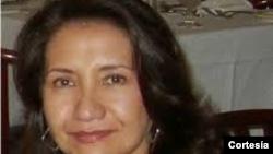 Maricruz Magowan analiza el despido del director del FBI, James Comey