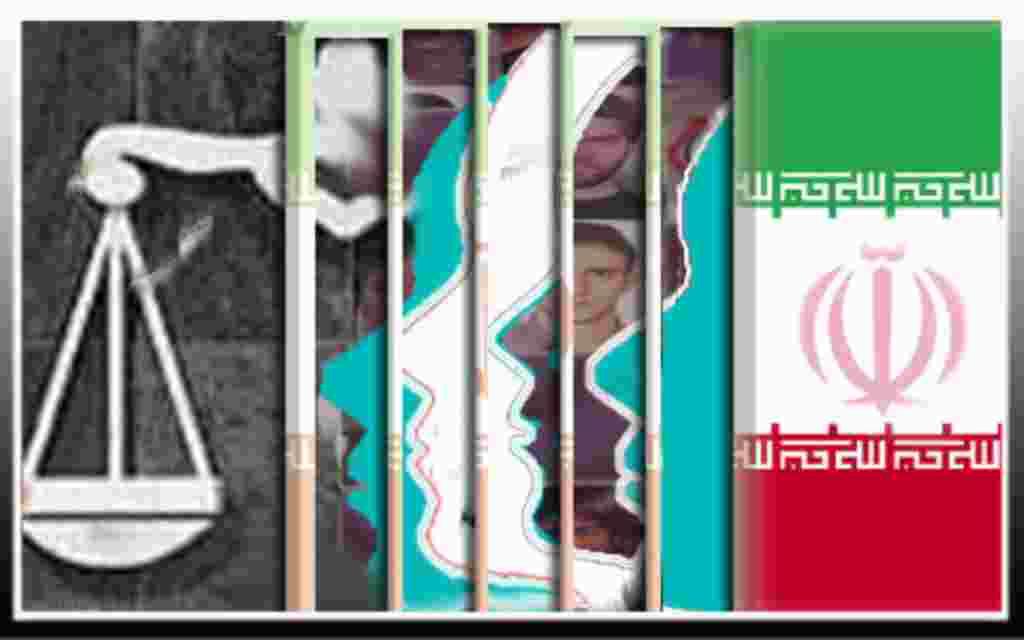 کمپین بین المللی حقوق بشر در ایران از قوه قضاییه جمهوری اسلامی خواسته است تا به آزار و محاکمه خودسرانه شهروندانی که در راستای به چالش کشیدن قوانین تبعیض آمیز ایران دست به فعالیت های مسالمت آمیز میزنند، خاتمه دهد