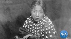 Lakota erkaklari ayollarni zaif deb hisoblamagan, deydi bu qabila vakillari, ikki jins bir-birining ustuvor jihatlarini tan olgan. Biroq keyinchalik qabila o'zligini yo'qota boshlagan.
