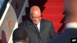 Zimbabwe Mediator