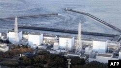 Nuklearna elektrana Fukušima Daiči