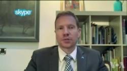 Antonijević: Obrazloženje o oslobađanju Davidovića neuverljivo