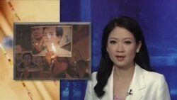 Quốc tế bất bình về việc Việt Nam y án luật sư nhân quyền Lê Quốc Quân