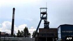 Poloni, dy të vdekur nga shpërthimi i nëndheshëm i gazit metan