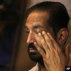 The Congress Party announced it was removing party parliament secretary Suresh Kalmadi, who was in charge of the scandal-plagued Commonwealth Games, and the Maharashtra state chief minister at the center of a Mumbai housing scam, 9 Nov 2010.