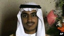 Hamza bin Laden pode ter sido morto a 30 de Junho, indica a imprensa