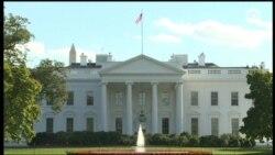 Трамп распорядился изучить законность проведения президентских выборов