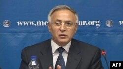 Kosovë: Debat për rezolutën e OKB-së