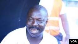"""""""Dr MPLA""""? Bento Kangamba"""