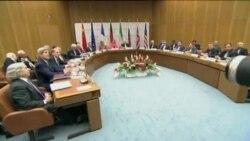 SAD: Do odluke Kongresa o sporazumu sa Iranom 60 dana