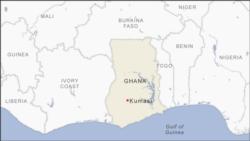 Ghana: polémique autour du coût des travaux du nouveau Parlement