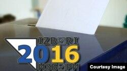 CIK: Obrađeno 21 biračko mjesto