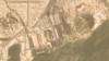 """""""북한 선박, 중국 해역에서 석탄 환적…중국 경비정 묵인"""""""