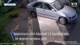 Yunan Adasında Deprem Can Aldı