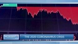 2020 Coronavirus Crisis
