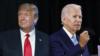Президентские выборы: подсчет голосов