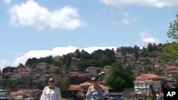 Иванов: Македонија и Европа се соочуваат со енергетска зависност