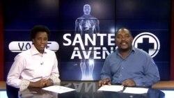 Votre Santé Votre Avenir TV : Episode 1
