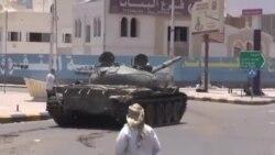 سومین هفته عملیات هوایی عربستان علیه حوثی ها