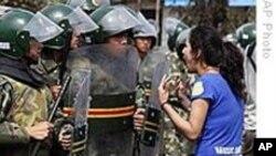 چین کا دہشت گردی کا الزام، پاکستان کے لیے اچھی خبر نہیں: تجزیہ کار